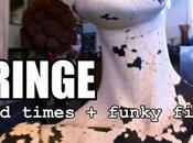 CITIZEN Sponsor: Fringe