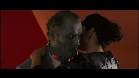 Hardly Horror Part 4 – The Zombie: Fido (2006)