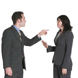 Developing Interpersonal Skills – Pull out The Suckers and Weeds