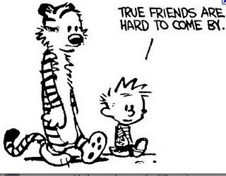 Friends Forever or Acquaintances for Now?