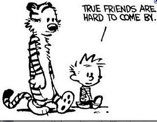 how to make acquaintances friends