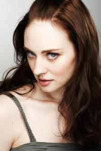 Deborah Ann Woll offered role in period comedy of 'Rosaline'