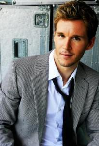 Ryan Kwanten in talks for CBS Films' Flight 7500