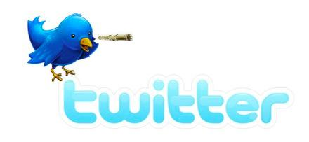Twitter Me This – 25 Twitter Resources You Don't Know, But Should Be Using