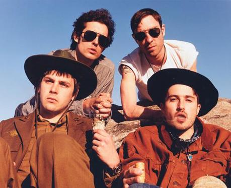 204259 10150223261482782 36796762781 9122863 565890 o BLACK LIPS WILL ROCK YOUR LUNCH BREAK [LIVE STREAM]