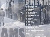 Double Dreams Mixtape Release Party