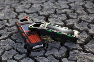 Top 10 Backpacker Gadgets and Apps