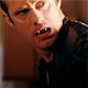 Rate The Character of Eric Northman