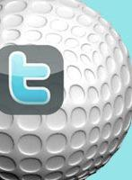 Will Twitter Golf Television Remove