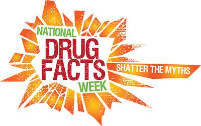 Drug Fact Not Fiction
