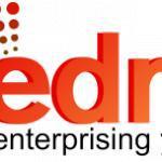 Keynote speaker for the Entrepreneurship Development Meet