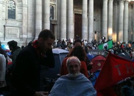 Occupy London: Giles Fraser resigns, is the Church of England now in the dock?