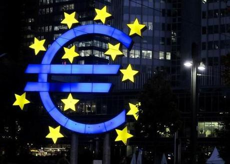 Eurozone rescue deal: Is this really the solution, or more hollow rhetoric?