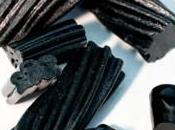 Cautions About Halloween Favorite…Black Licorice