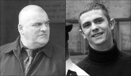 Robert Foye and Morris Petch – Sentence Reductions for Rapists
