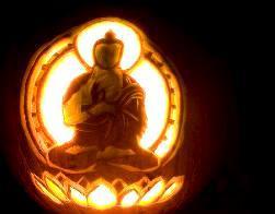 Halloween-Around-The-World-Japan