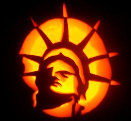 Halloween-Around-The-World-New-York