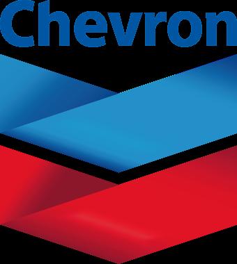 Chevron: production low, but profits hit the roof