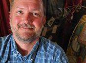 "Very Rare ""verbal"" Fortune-teller Machin Memories West That Collectors Want World Herald News"