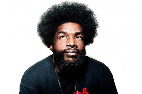 Questlove buys out theater for A Tribe Called Quest movie screening 550x364 #FF @QUESTLOVE