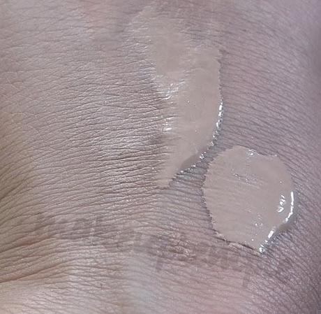 Product Reviews:Foundation:Rimmel:Rimmel Lasting Finish 16 Hour Foundation Swatches