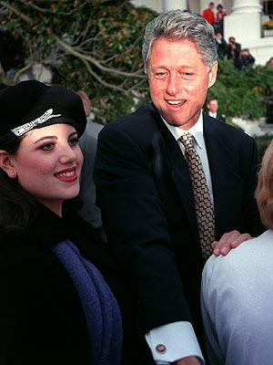 Monica_lewinsky_bill