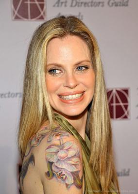 Kristin Bauer Talks Season 5′s First Episode and 'Gasps'