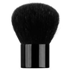 Sigma F80 Kabuki Brush Review