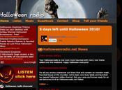 Best Halloween Radio!