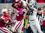 NEBRASKA FOOTBALL: Most Valuable Huskers Michigan State
