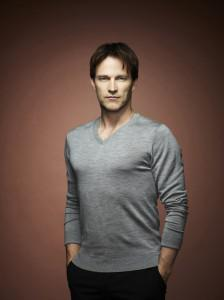 Stephen Moyer HBO promo S4