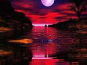Silence Side............