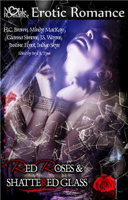 THE SCARIEST DAY OF THE YEAR-Guest Blog and Giveaway!-  By J.S. Wayne
