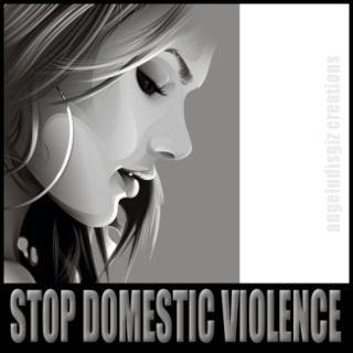 domestic violence by speak.india