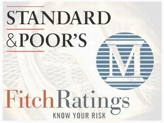 Credit Rating Agencies And Their Effect On The Global Economy