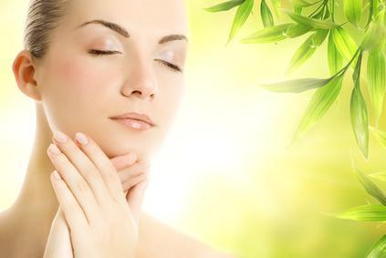 Non-Toxic Gluten-Free Paleo & Vegan Friendly Skincare!