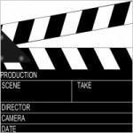 Hollywood Script