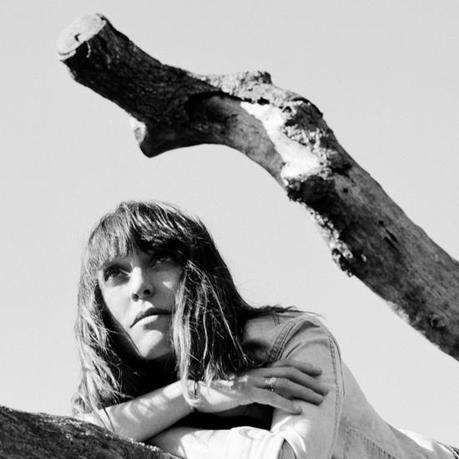 279495 10150318361057813 6519137812 9355304 8336091 o FEIST, ST. VINCENT, CAVEMAN [SUGGESTED NYC CONCERTS]