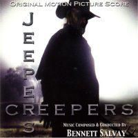 Scores that Scare: The 8 Most Frightening Movie Soundtracks