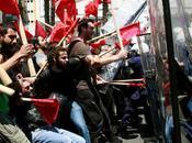 Greek Referendum Announcement Plunges Financial Markets into Chaos Amid Fears Default