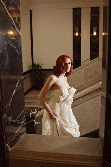 60s wedding ideas photos by Kat Hill (29)
