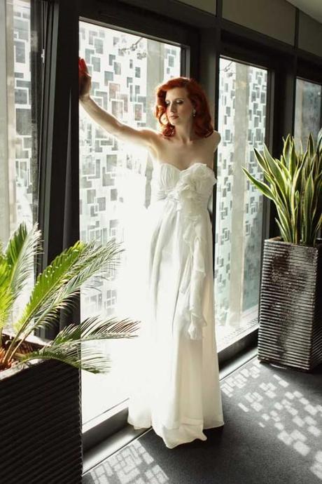 60s wedding ideas photos by Kat Hill (28)