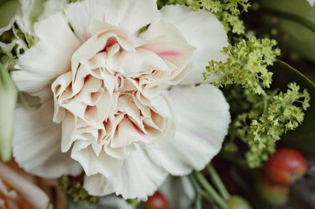 60s wedding ideas photos by Kat Hill (8)