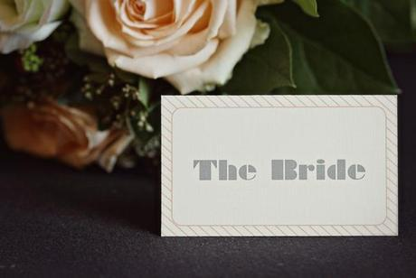 60s wedding ideas photos by Kat Hill (15)