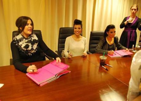 The 72-day marriage: Reality star Kim Kardashian to divorce Kris Humphries