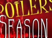 Spoiler Season Episode Flashback