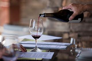 5 Factors to consider when creating a wine tasting itinerary