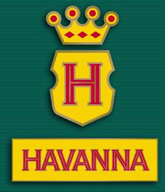 havanna logo1 20100822 001204 Expanish Guide to Coffee in Argentina