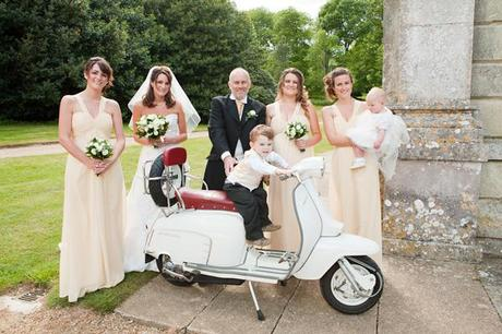 but it 39s a gorgeous wedding with lots of ideas to inspire I hope