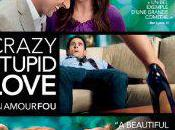 DVD: Crazy Stupid Love